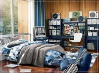 teenage-bedrooms-remind-us-of-the-life