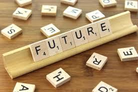 future-forms-1