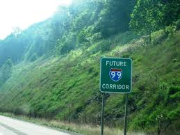 future-forms-3